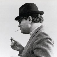 Morton Feldman's Piano and String Quartet