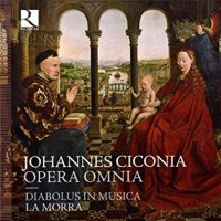 Johannes Ciconia and Ars Subtilior : Bridging Machaut and Dufay