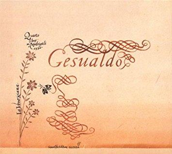 la-venexiana-gesualdo-4
