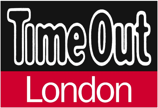 https://i0.wp.com/musicalbingo.indeedyinc.com/wp-content/uploads/sites/3/2014/10/Time-Out-Logo.jpg