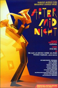after-midnight-broadway-poster-18.gif