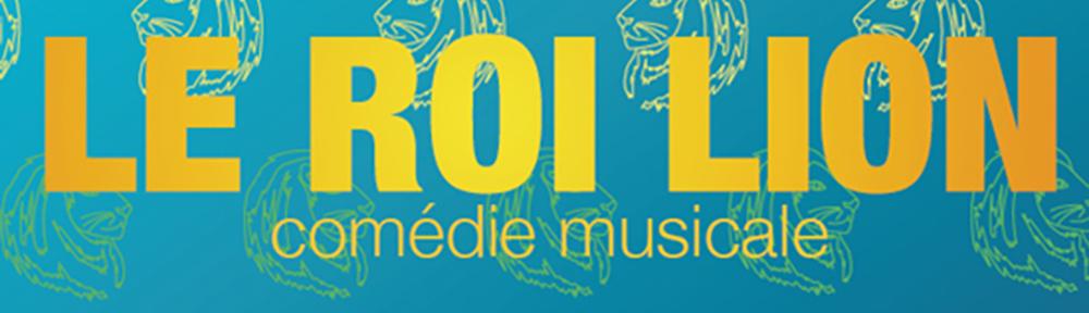 Roi Lion La comédie Musicale du collège de l'Elysée à Lausanne