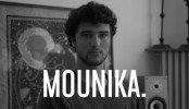 MOUNIKA BEATMAKER