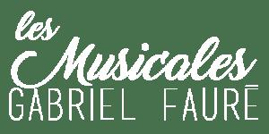 MusicalesGabrielFaure