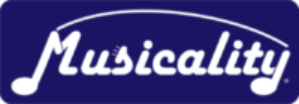 Musicality: Music Store and Lesson Studios in Albuquerque