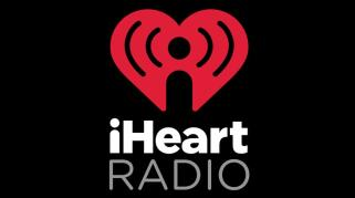Image result for iheartradio
