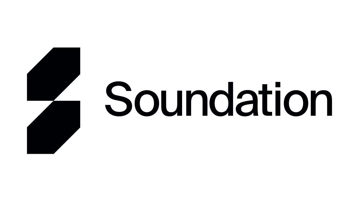 Online recording studio Soundation adds 'Collab Live
