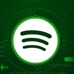 The Power Of Smaller Playlists Why Big Is Not Always Best Music Ally