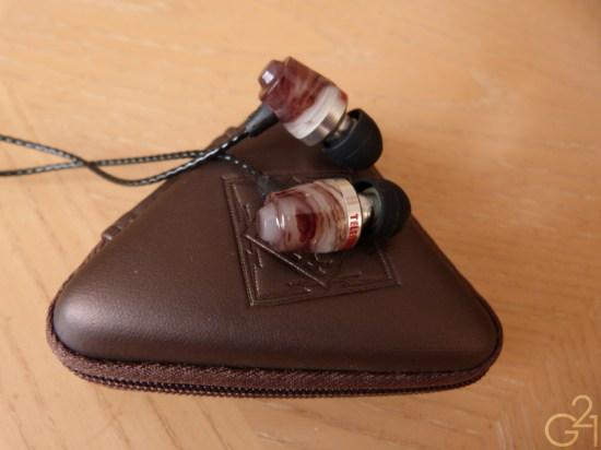 Telefunken TH-140 Cappuchino10