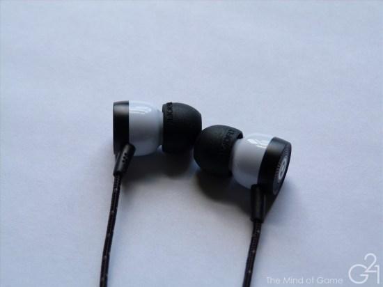 AudioFly AF45 10