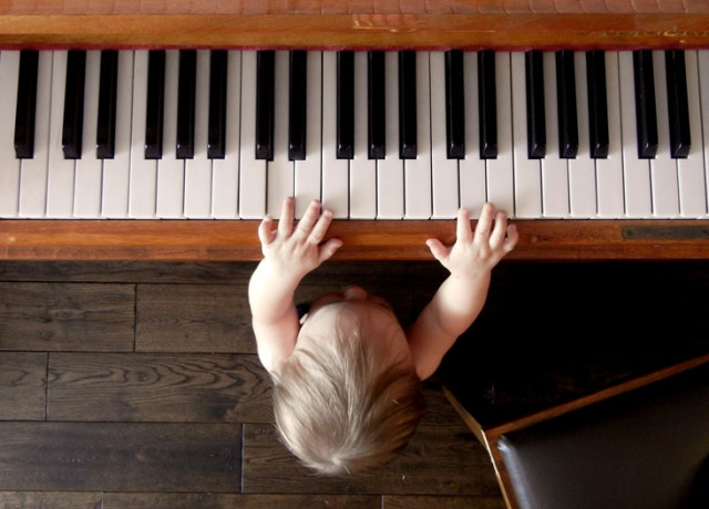 Best Keyboard Pianos for Kids - 2019 - Musical Pros