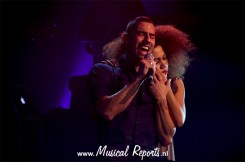 © Danny Kaan | Musical Reports