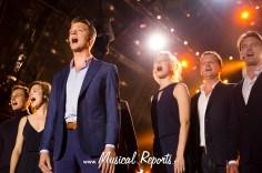 © Musical Reports - Danny Kaan