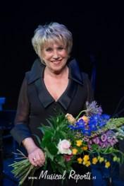 © Musical Reports | Renate van Dijk