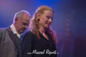© Musical Reports | Renate van Dijk