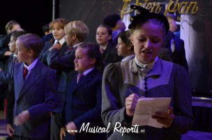 © Musical Reports