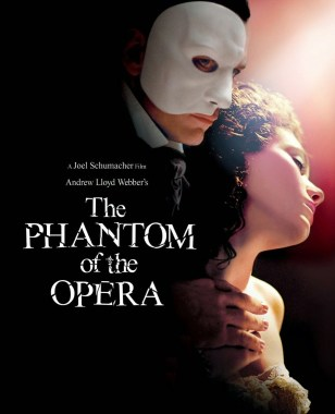 635811552336832114129455787_079-The Phantom of The Opera - Poster
