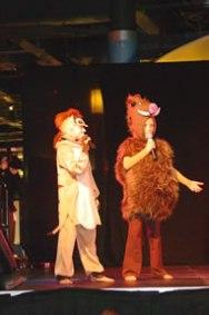 2004-Sing-00011