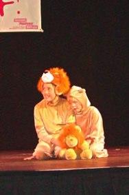 2004-Sing-00012