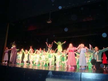 2008-Wicked-00011