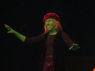 2008-Wicked-00034