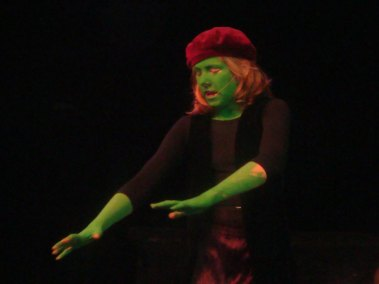 2008-Wicked-00036