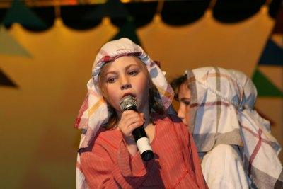 2009-Joseph-00029