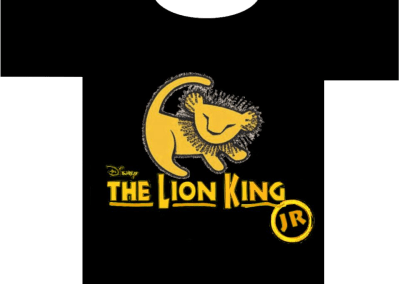 2019 – The Lion King