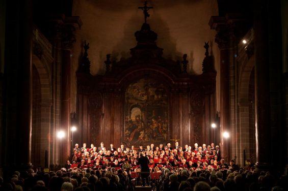 2011-12-04au11 Meltiques Concert Photo2
