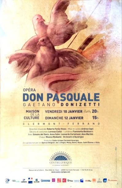 _2014-01-10+12 Concert Clermont-Ferrand Programme Affiche