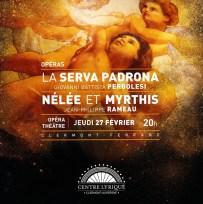 _2014-02-27 Concert Clermont-Ferrand Programme couverture p1