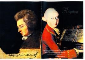 _3 - 2001-09-22 Concert Clermont-Ferrand Programme couverture ext