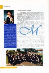 _7 - 2000-08-15 Concert Pontaumur Programme p.104 article