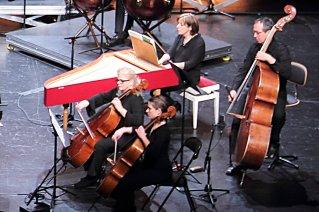 _epinette-et-violoncelles