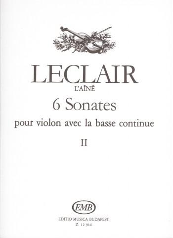 12 sonate op. 1 vol. 1