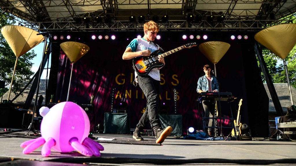 Glass Animals Central Park-7427