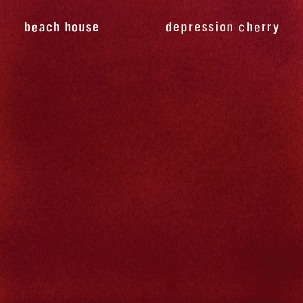 Beach House - DC