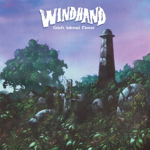 windhand2