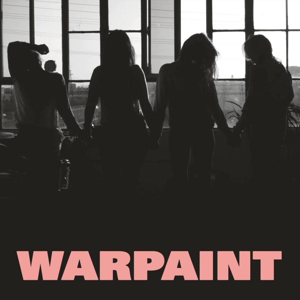 warpaint-new-album-heads-up
