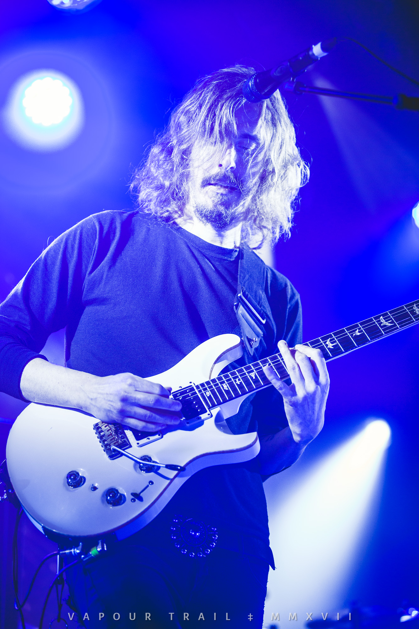 Opeth-8234