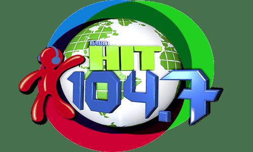 La Radio Hit 1047