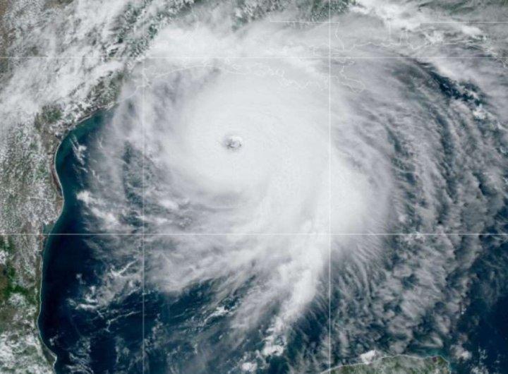 huracan_laura_amenaza_texas_luisiana_noaa-1200x675