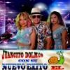 "Caracolito – Juancito Dolmos"""