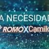 Key Romo Ft Camilo L x LaNecesidad