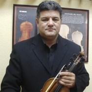 profesor EdsonSoterio2012