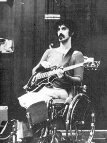 zappa-wheelchair