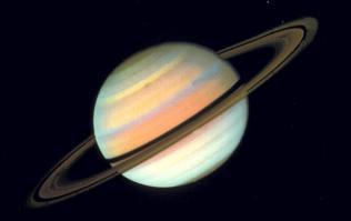 8-cosas-sobre-Saturno-que-quiza-no-sabias-7