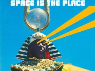 sunra-thespaceistheplace-500x377