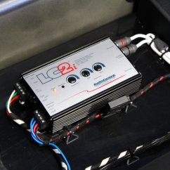 Woofer Wiring Diagram 3 Speed Ceiling Fan Motor F10 Add-a-sub (677, 688, 6f2) – Musicar Certified Sound