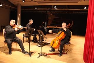 Trio Thalberg